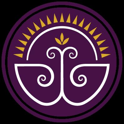 Wabanaki