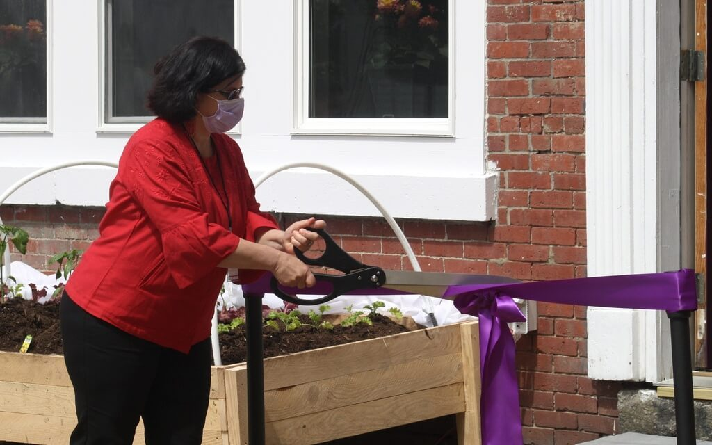New Bangor recovery center will help Indigenous men with substance use disorder